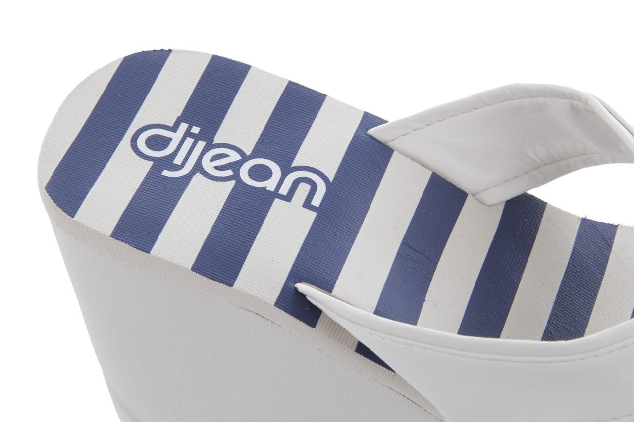 Dijean 273 989 white stripes - dijean - nasze marki 13