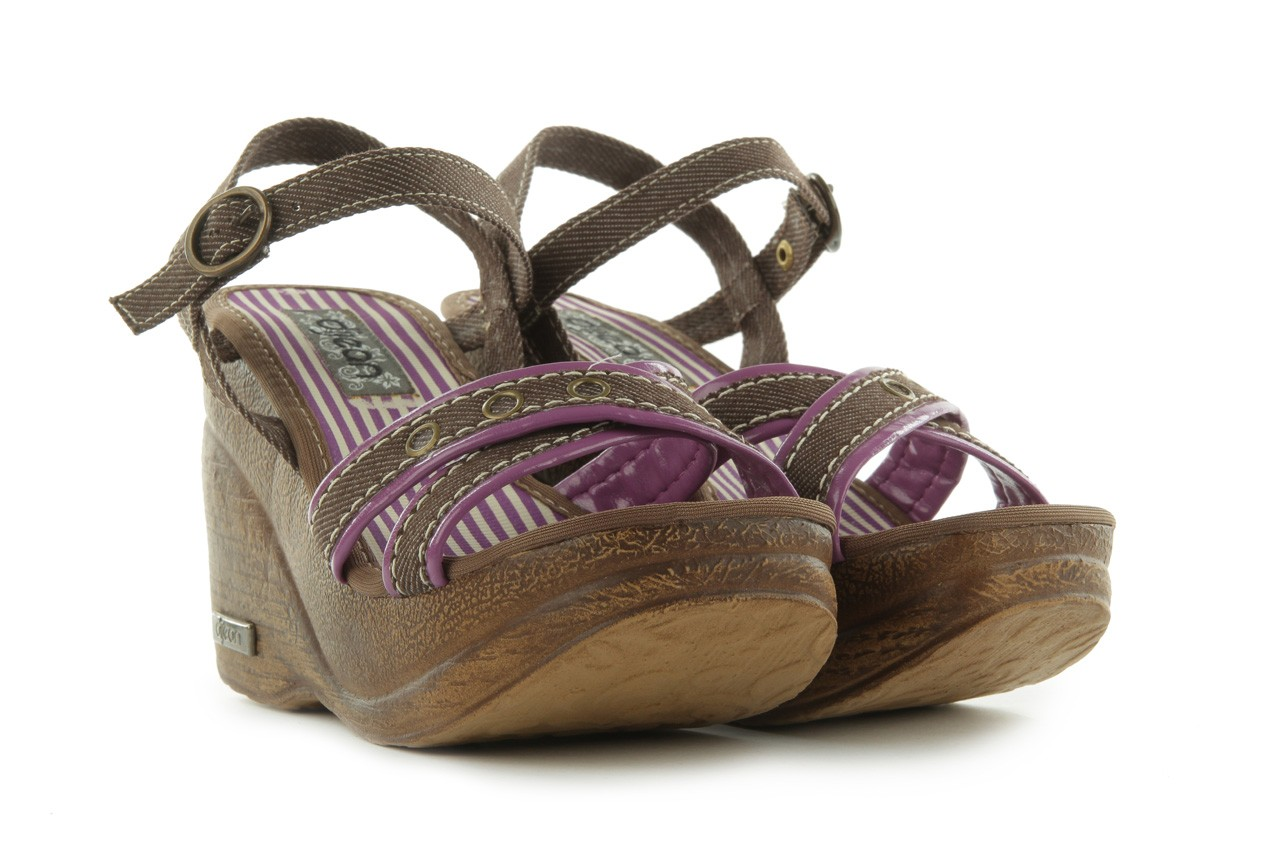 Dijean 740 743 purple - azaleia - nasze marki 8