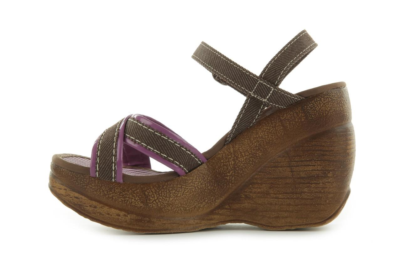 Dijean 740 743 purple - azaleia - nasze marki 9