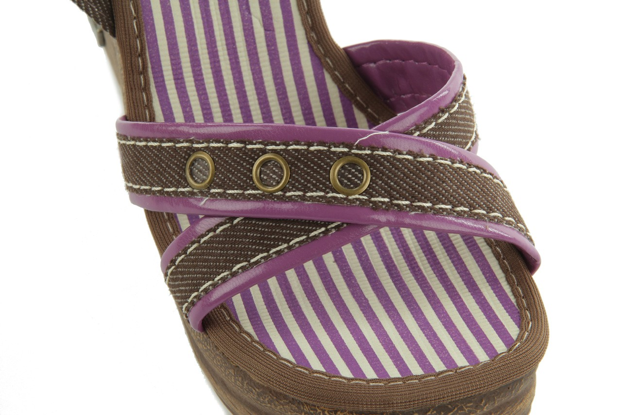 Dijean 740 743 purple - azaleia - nasze marki 12