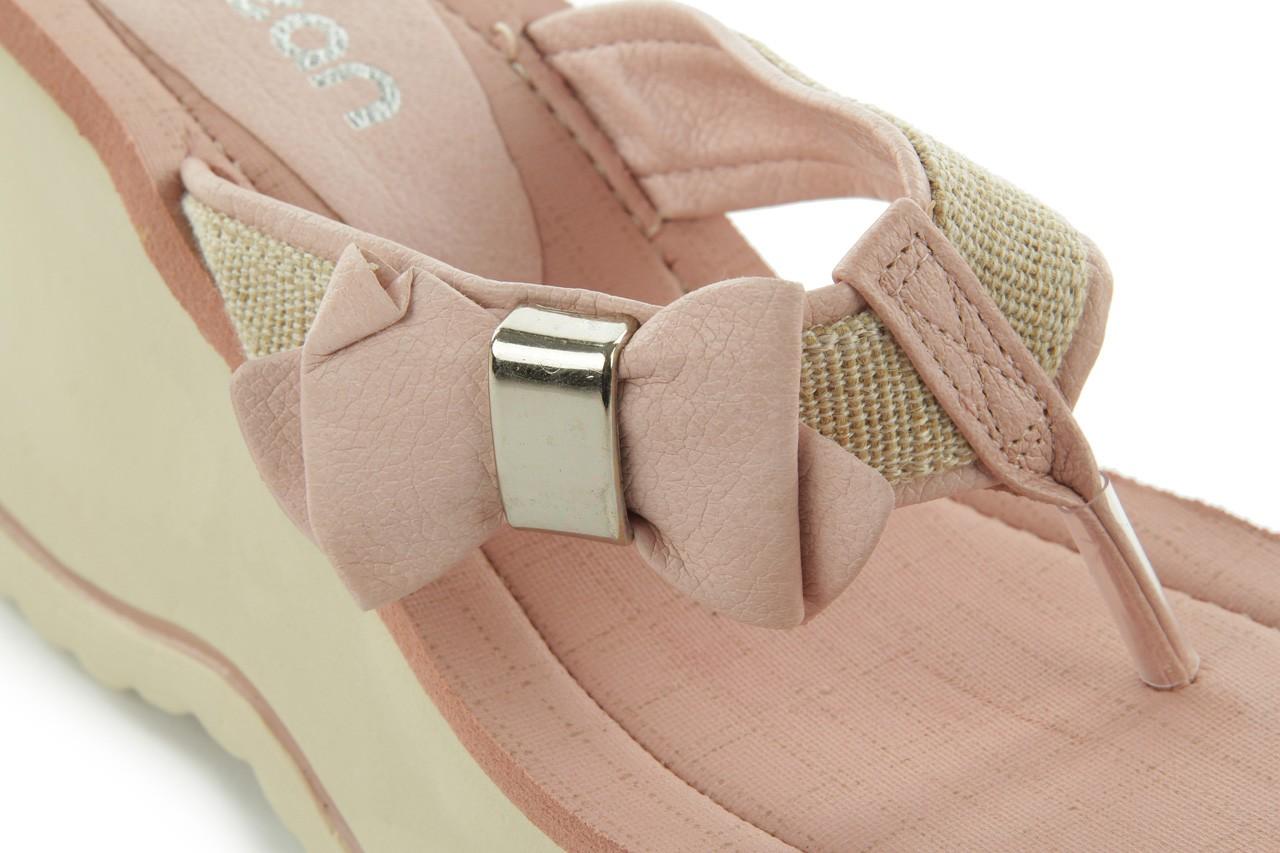 Dijean 860 82 pink - azaleia - nasze marki 12