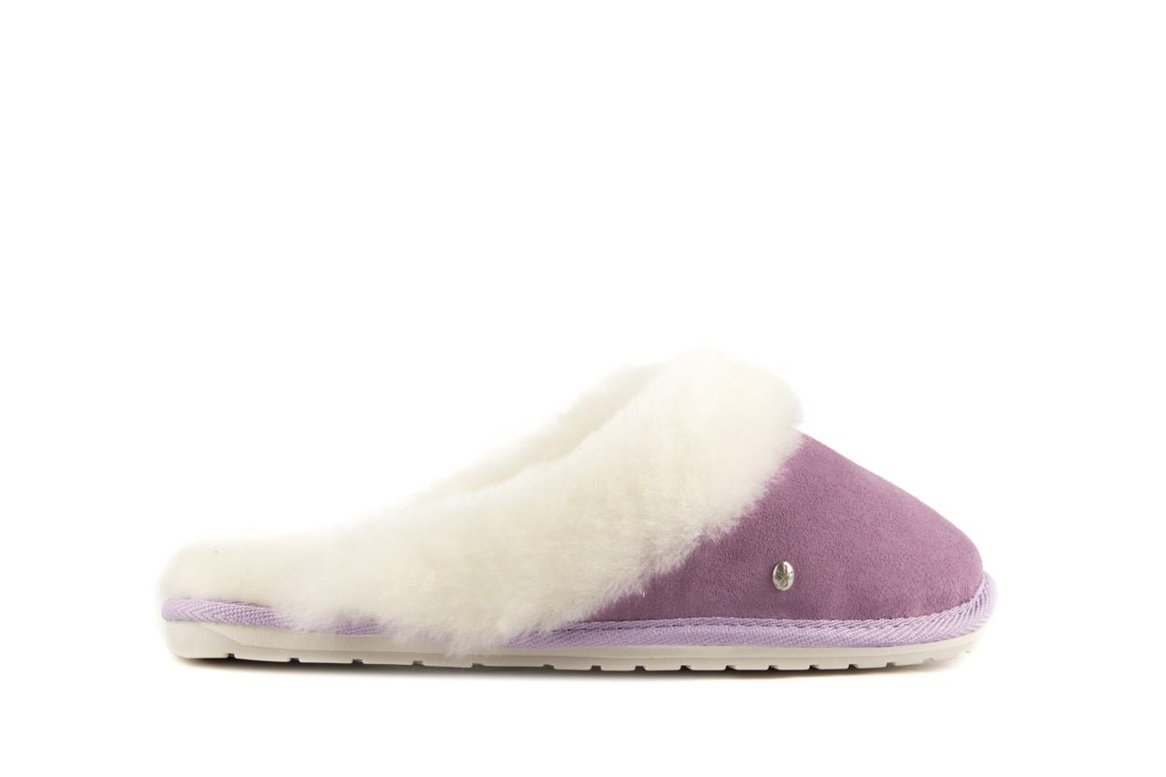 Emu jolie lilac - emu - nasze marki 6