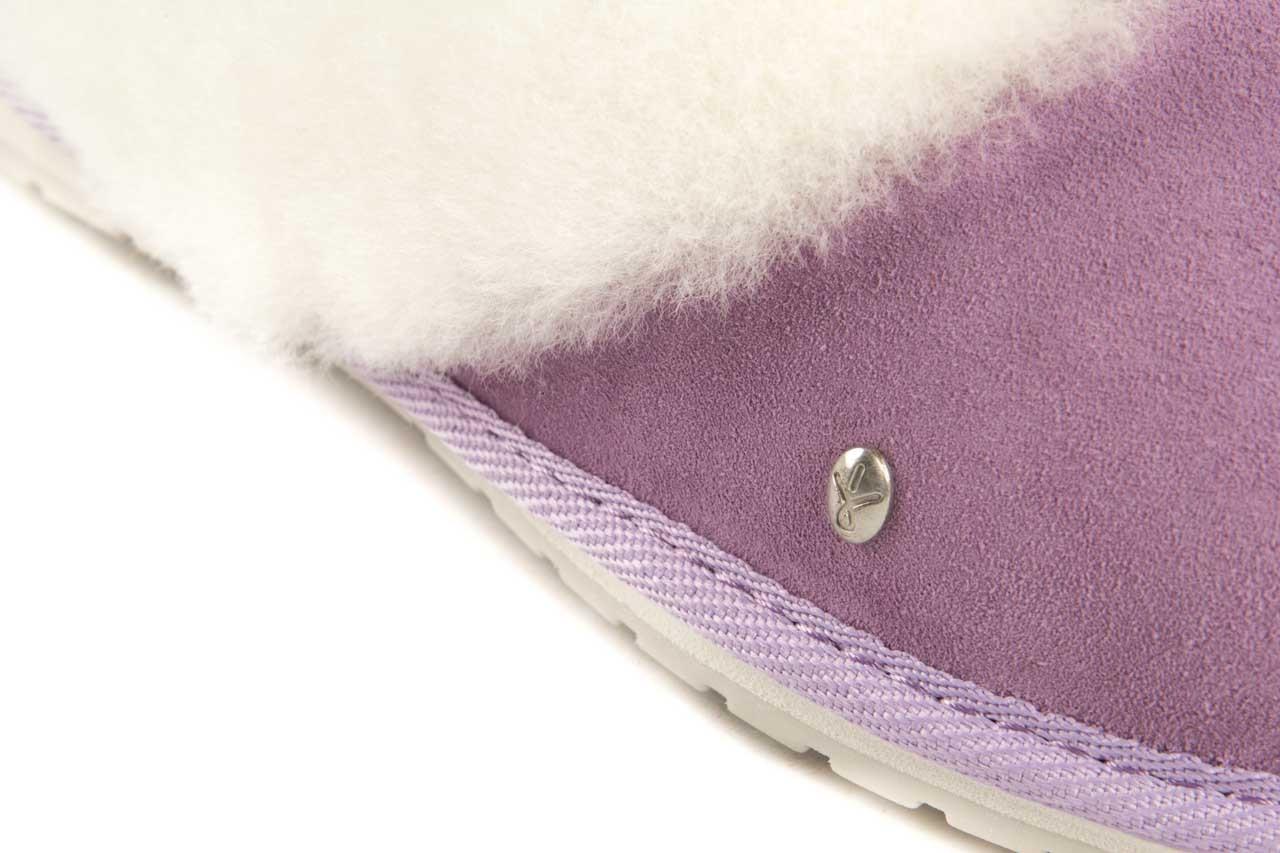 Emu jolie lilac - emu - nasze marki 11