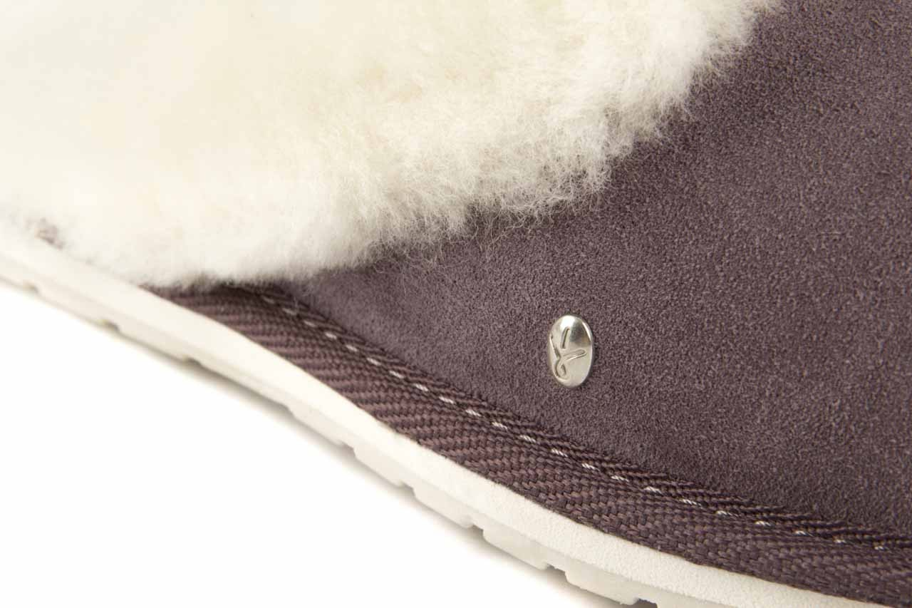 Emu jolie white birch - emu - nasze marki 11
