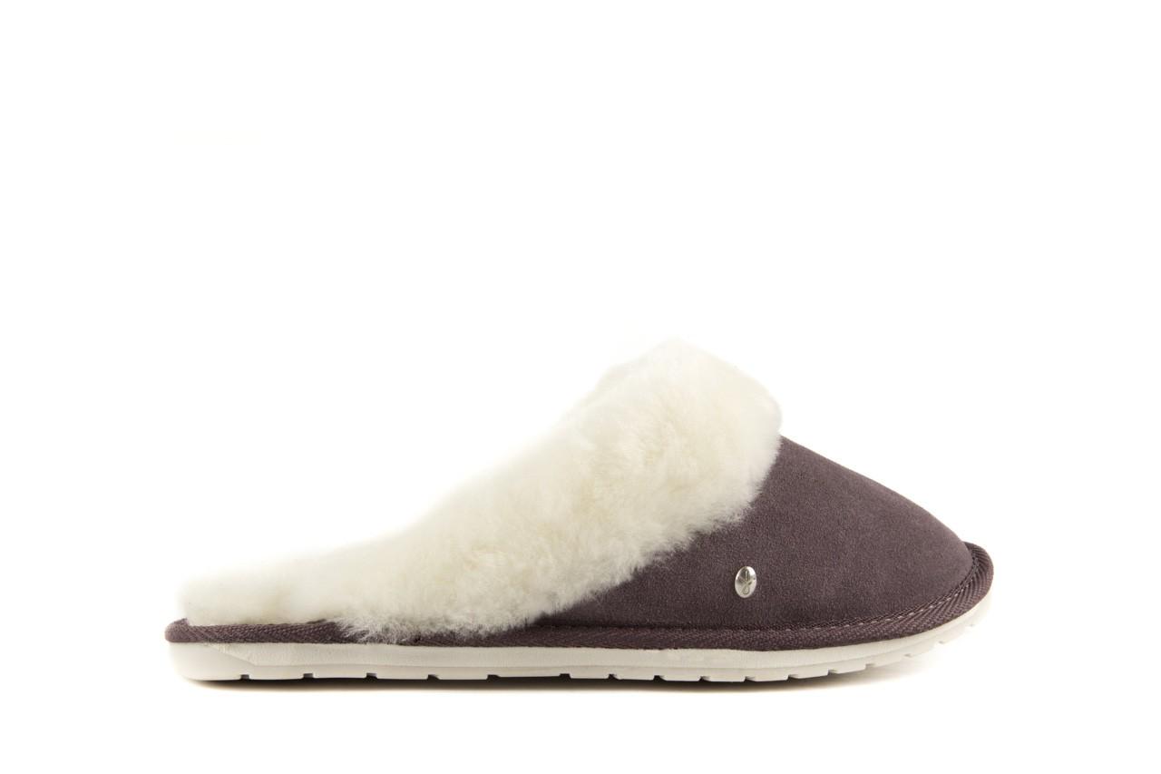 Emu jolie white birch - emu - nasze marki 6