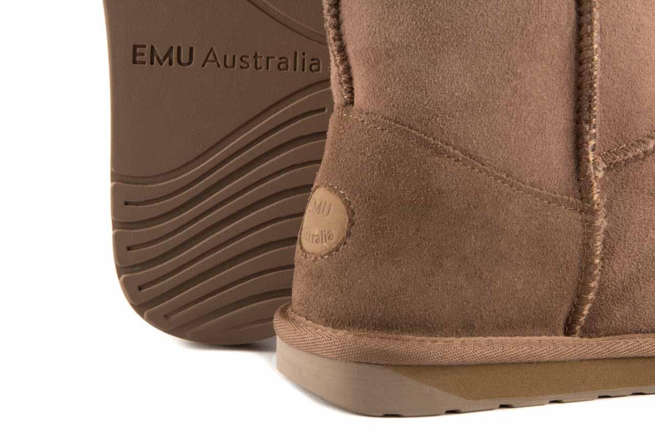 Emu stinger lo mushroom 16 - emu - nasze marki 11