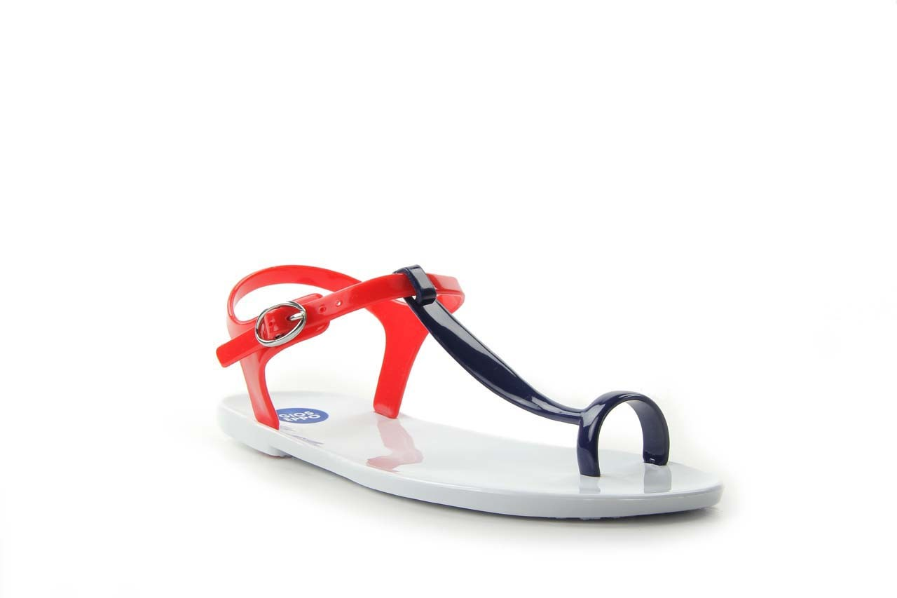 Gioseppo remero white - gioseppo - nasze marki 5