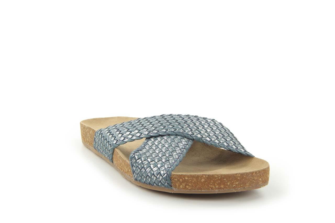 Gioseppo alejandrina jeans - gioseppo - nasze marki 5