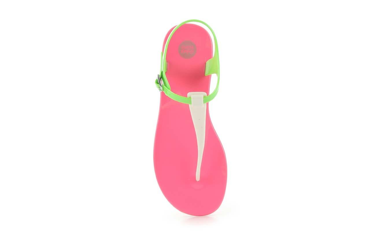 Gioseppo almadia pink - gioseppo - nasze marki 7