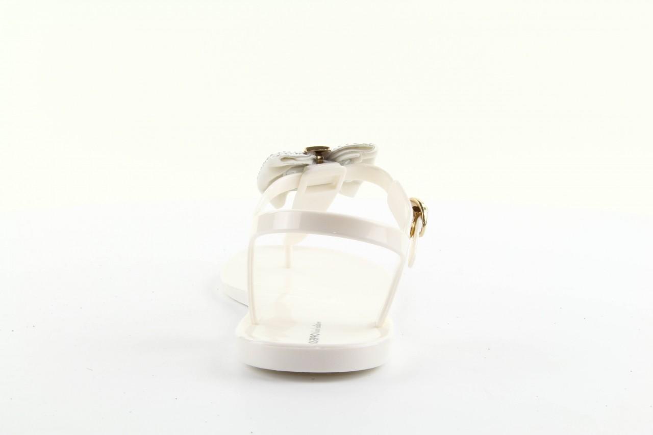 Gioseppo alminar off white  - gioseppo - nasze marki 6