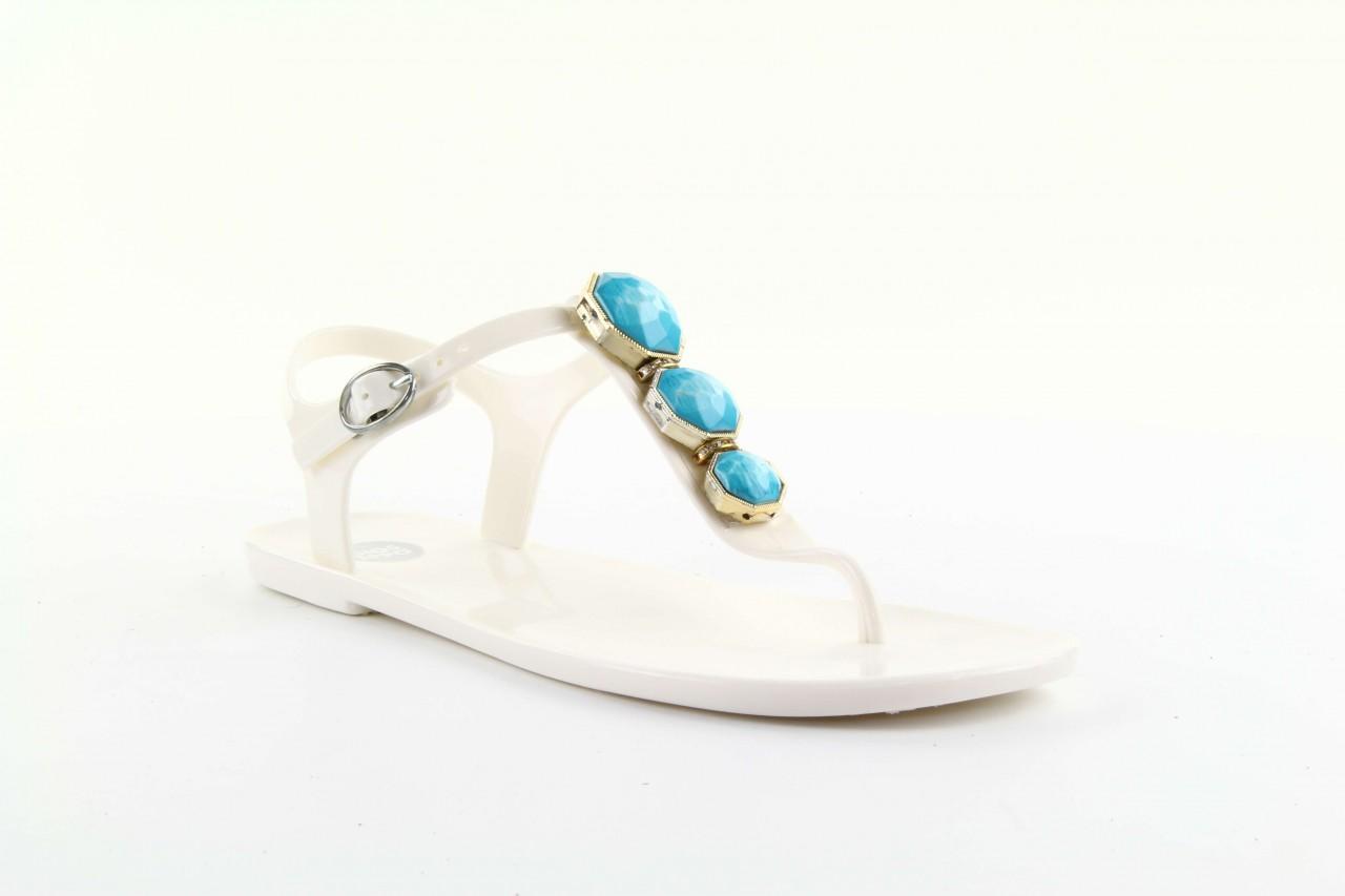 Gioseppo azzurra off white - gioseppo - nasze marki 8