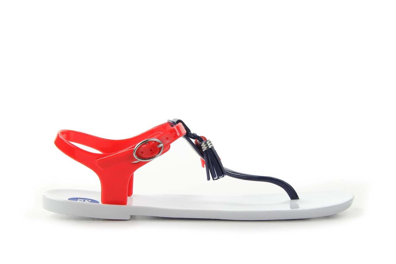 Gioseppo fondeo white - gioseppo - nasze marki 5