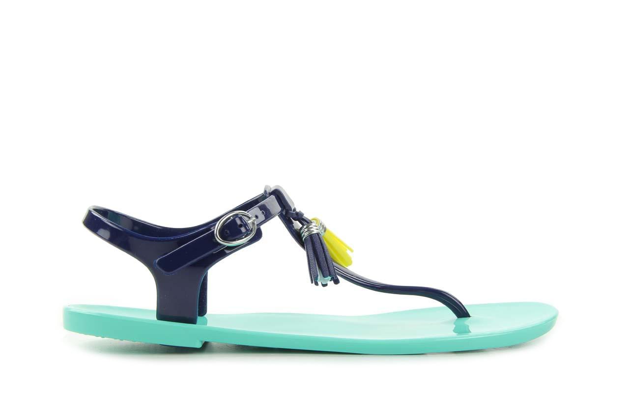 Gioseppo gabarra aquamarine - gioseppo - nasze marki 5