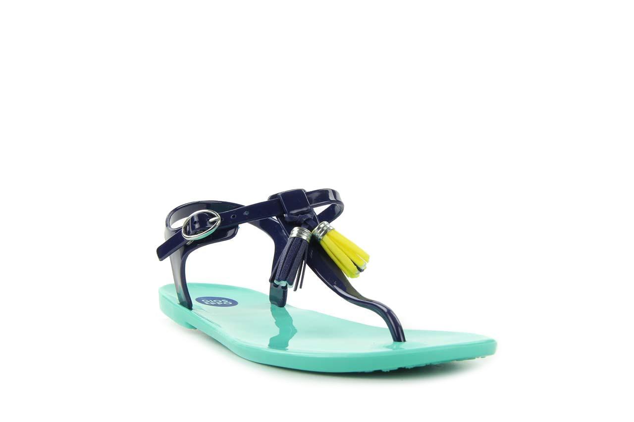 Gioseppo gabarra aquamarine - gioseppo - nasze marki 6