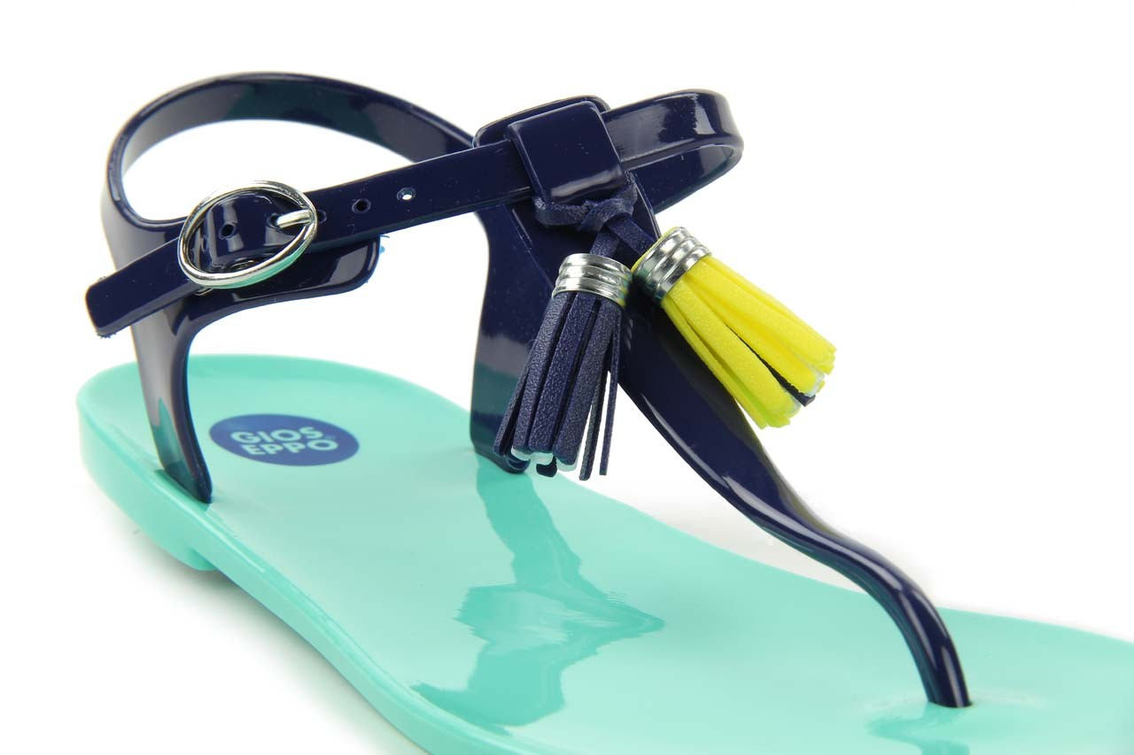 Gioseppo gabarra aquamarine - gioseppo - nasze marki 9