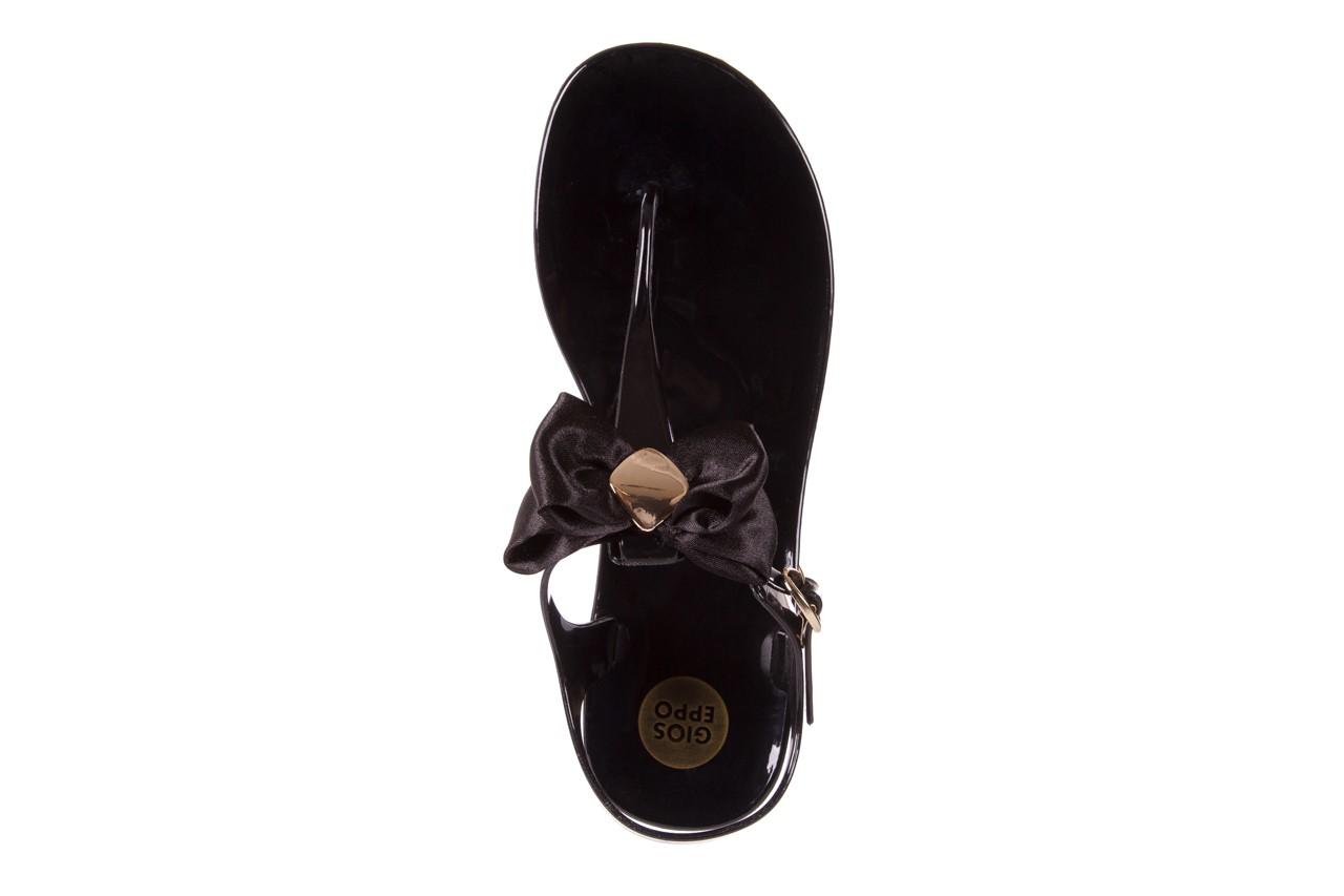 Gioseppo isernia black - gioseppo - nasze marki 10