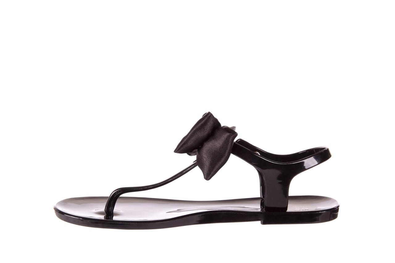 Gioseppo isernia black - gioseppo - nasze marki 8