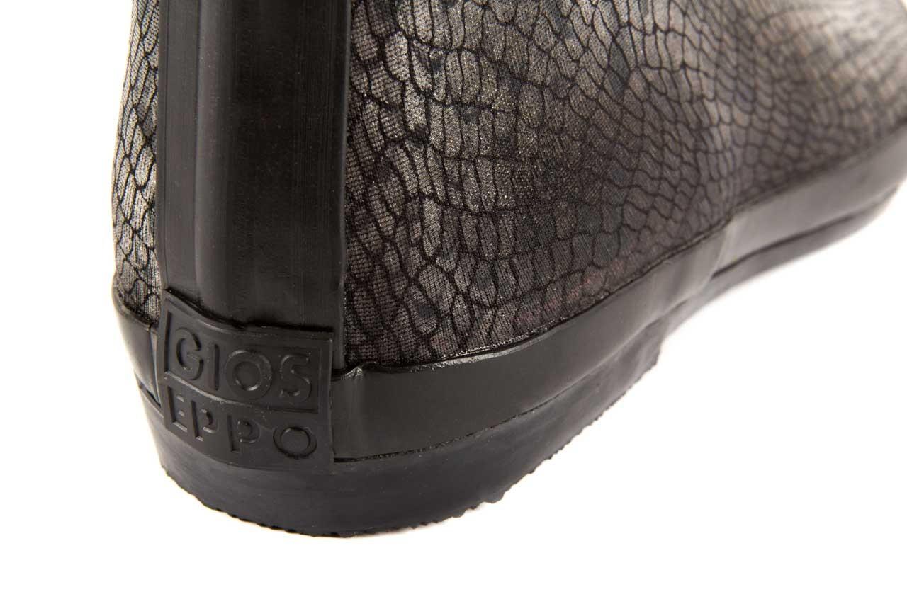 Gioseppo kalipsa black - gioseppo - nasze marki 11