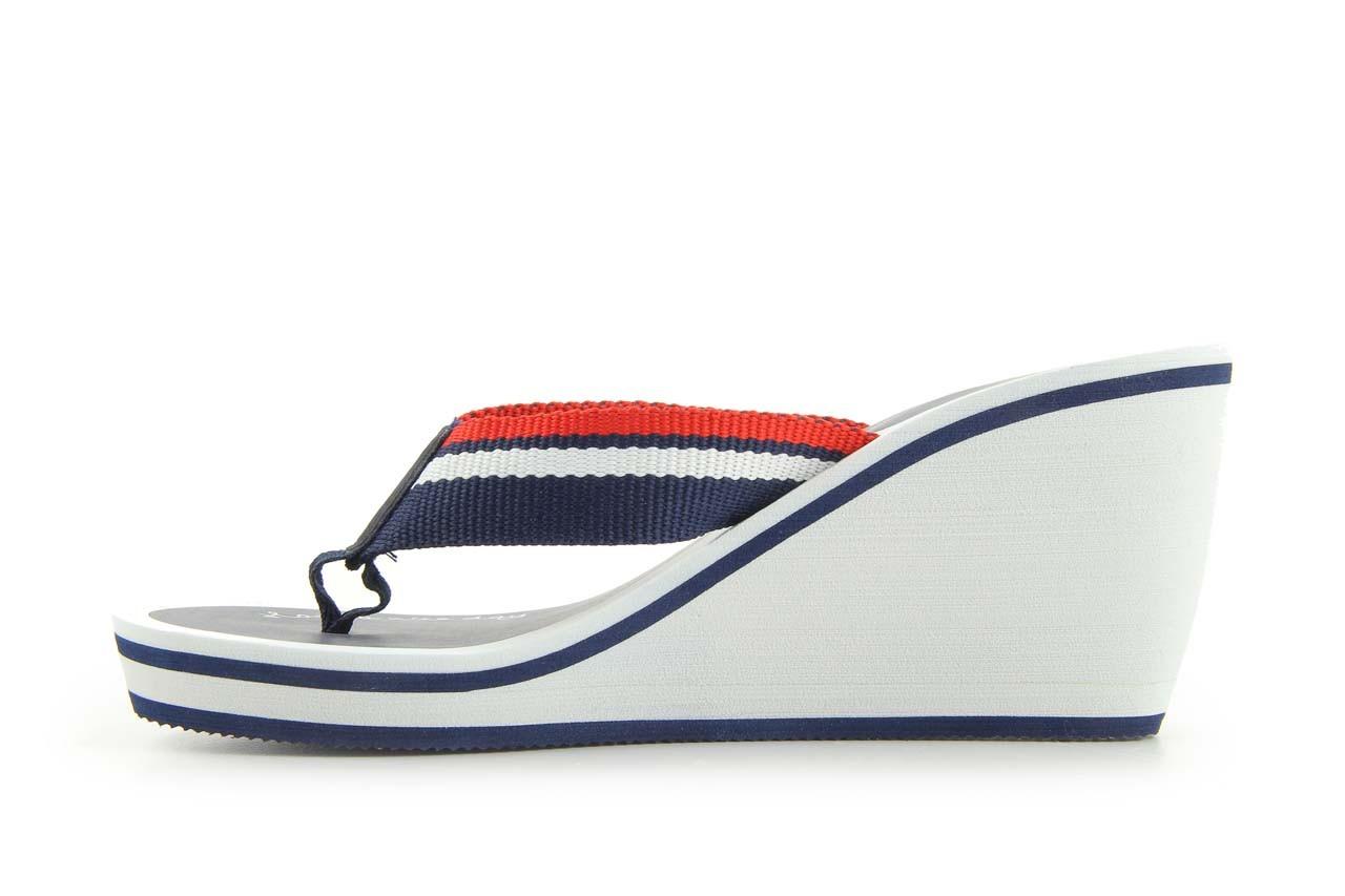 Gioseppo malibu navy-white - gioseppo - nasze marki 7