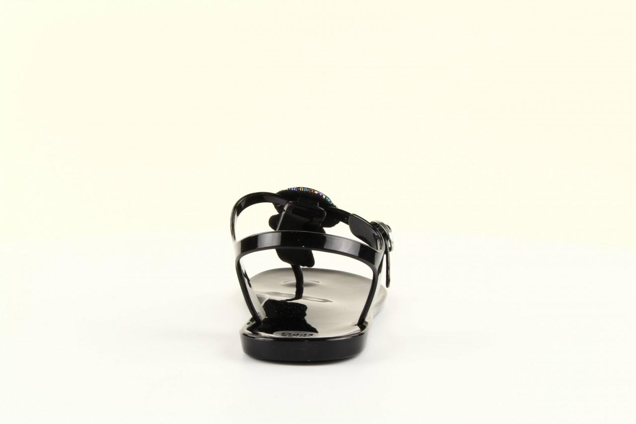 Gioseppo marza black  - gioseppo - nasze marki 7