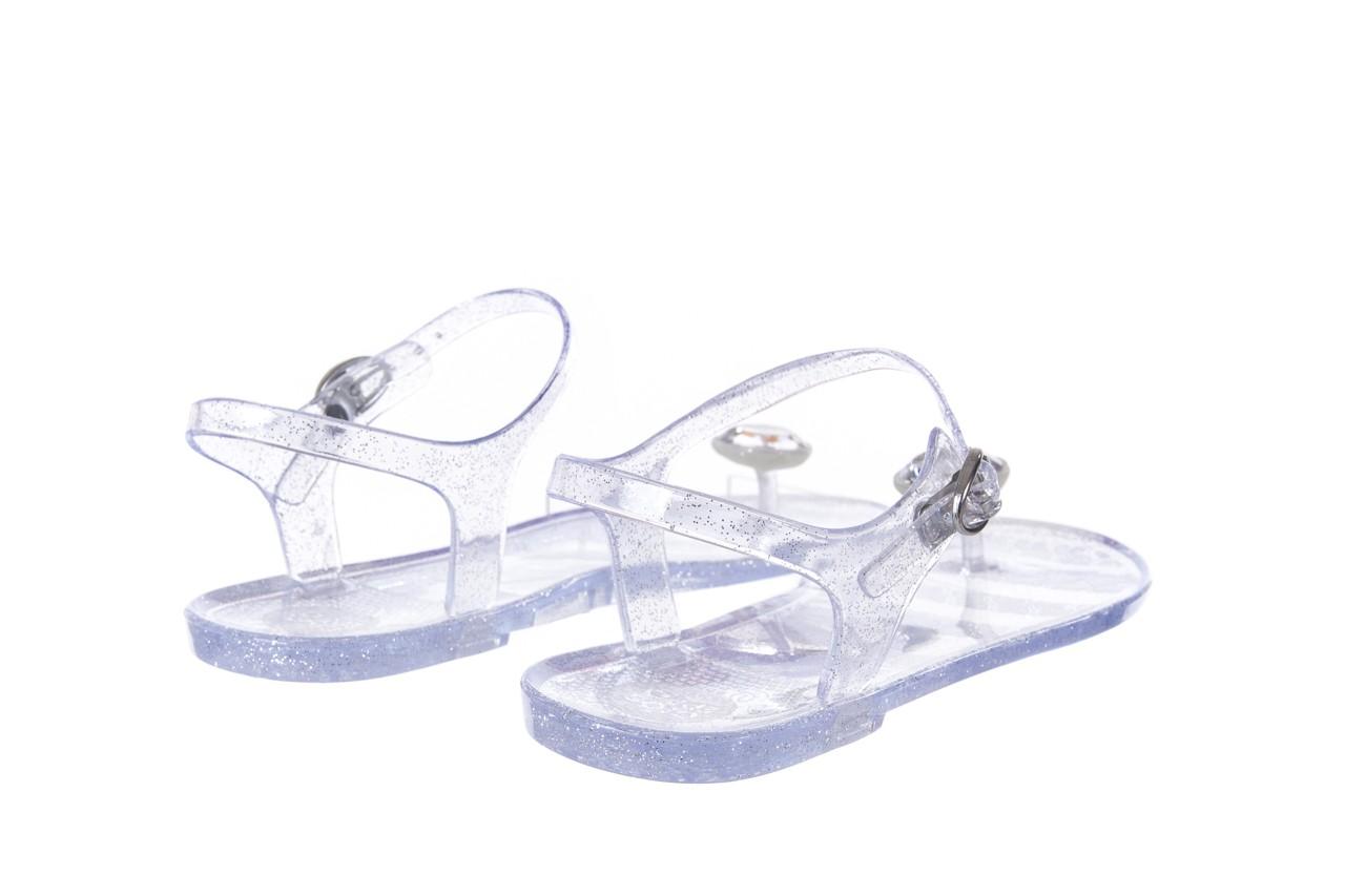 Gioseppo mastella transparent - gioseppo - nasze marki 9