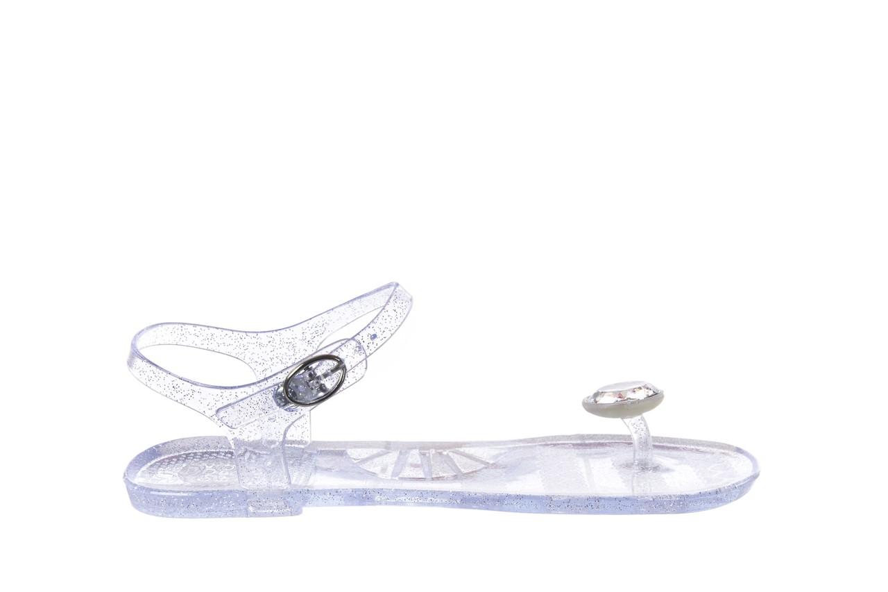 Gioseppo mastella transparent - gioseppo - nasze marki 6