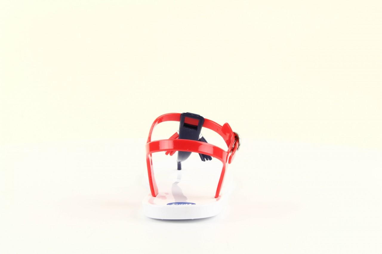 Gioseppo nazari white - gioseppo - nasze marki 5