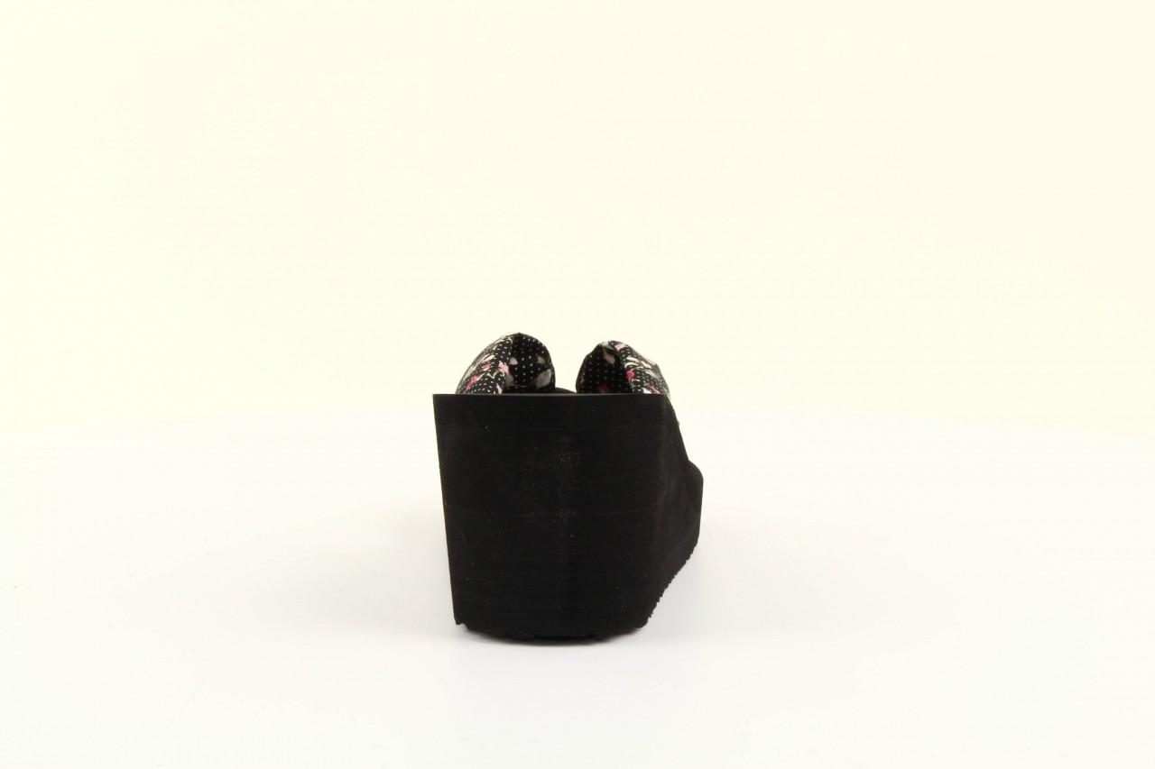 Gioseppo poetisa black - gioseppo - nasze marki 6