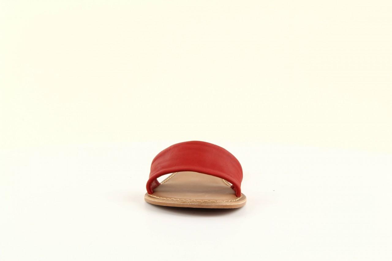 Gioseppo sarika brick  - gioseppo - nasze marki 10