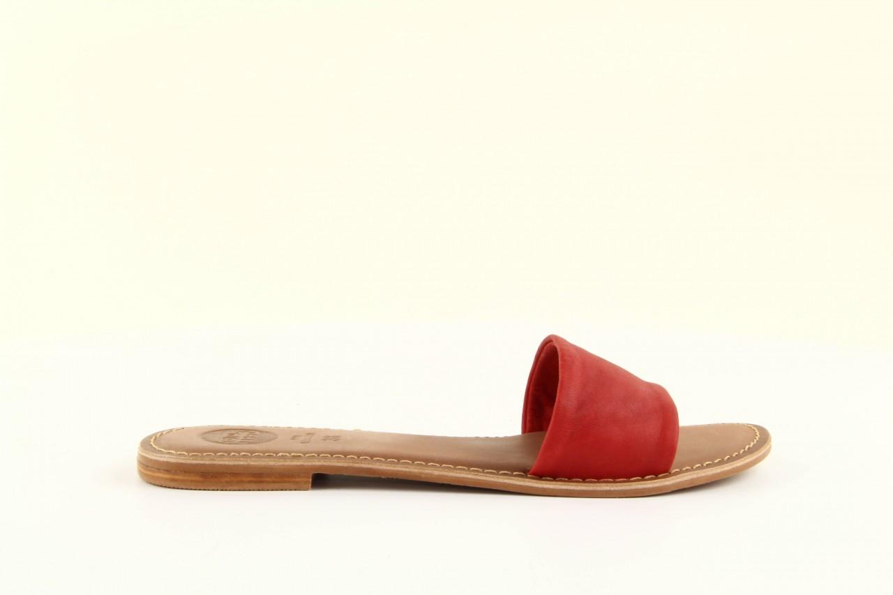 Gioseppo sarika brick  - gioseppo - nasze marki 13