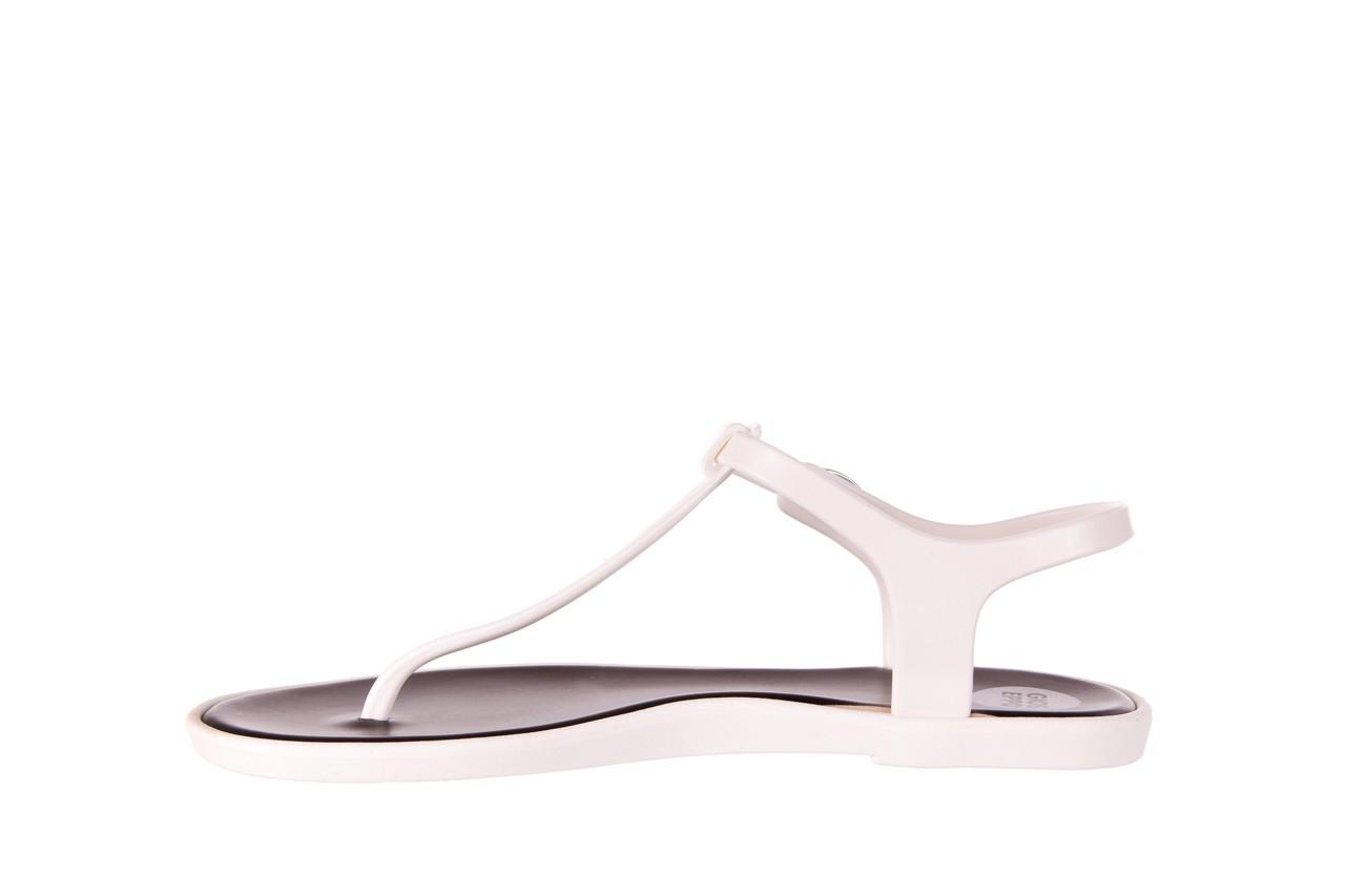Gioseppo tiriga white - gioseppo - nasze marki 8