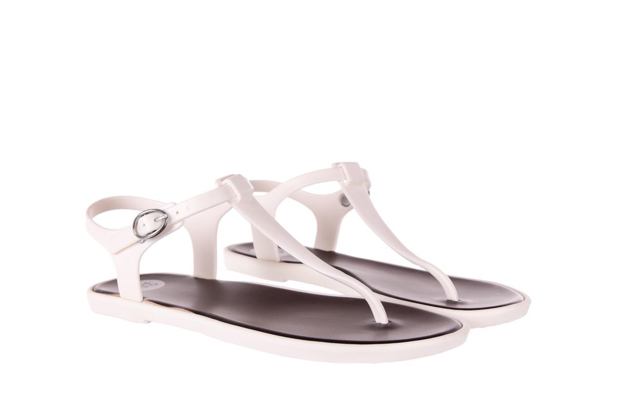 Gioseppo tiriga white - gioseppo - nasze marki 7
