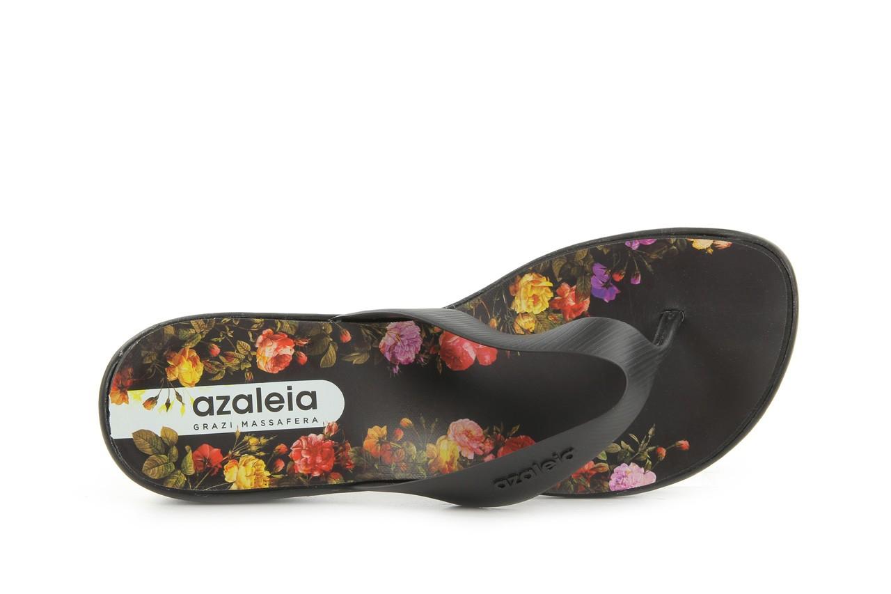 Grazi 017 243 black flower - dijean - nasze marki 10
