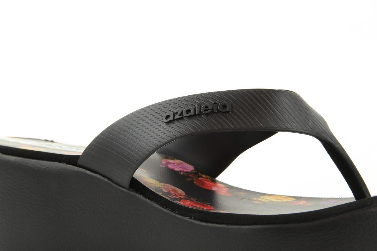 Grazi 017 243 black flower - dijean - nasze marki 11