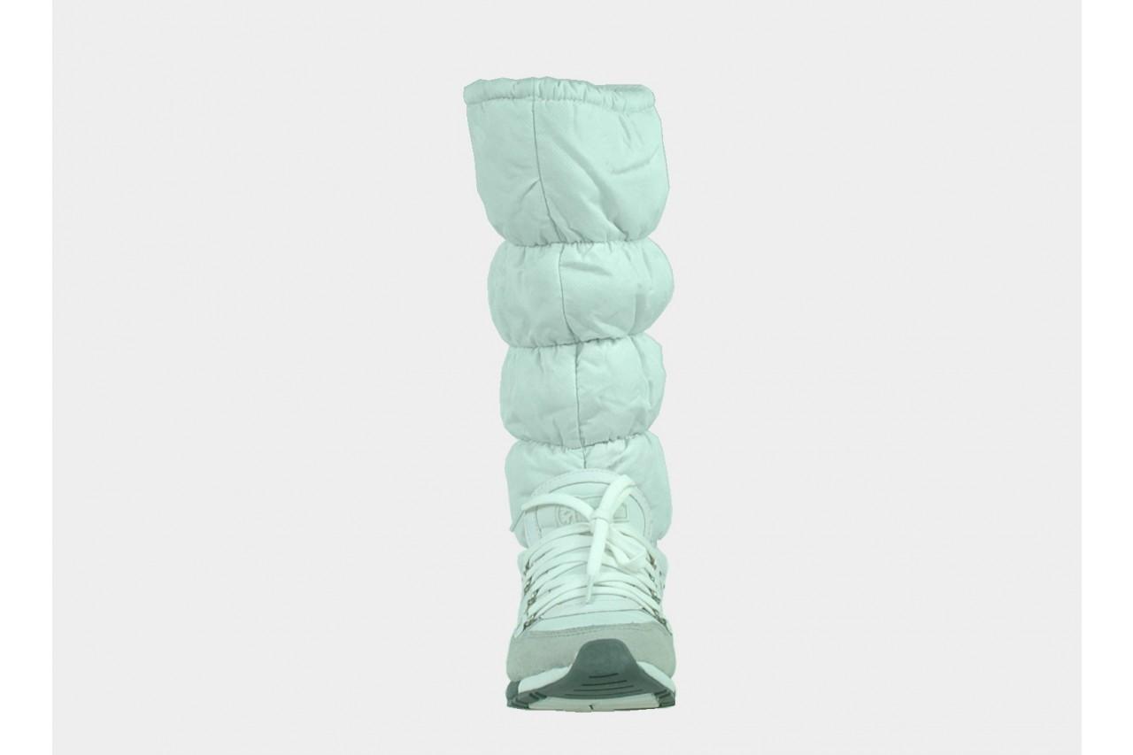 Heydude cortina white - heydude - nasze marki 5