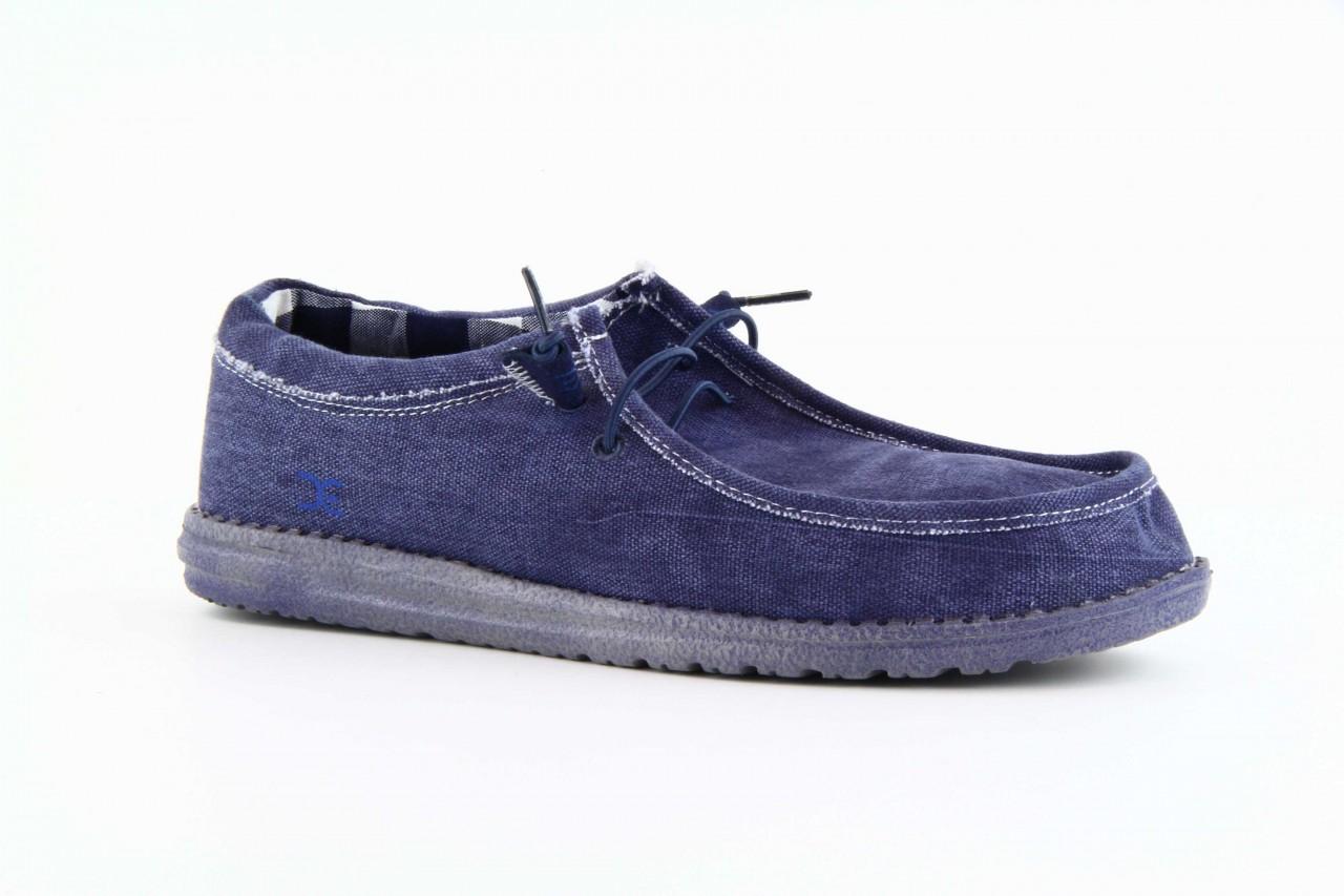 Heydude wally blue - heydude - nasze marki 8