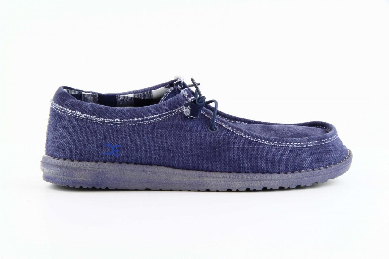 Heydude wally blue - heydude - nasze marki 11