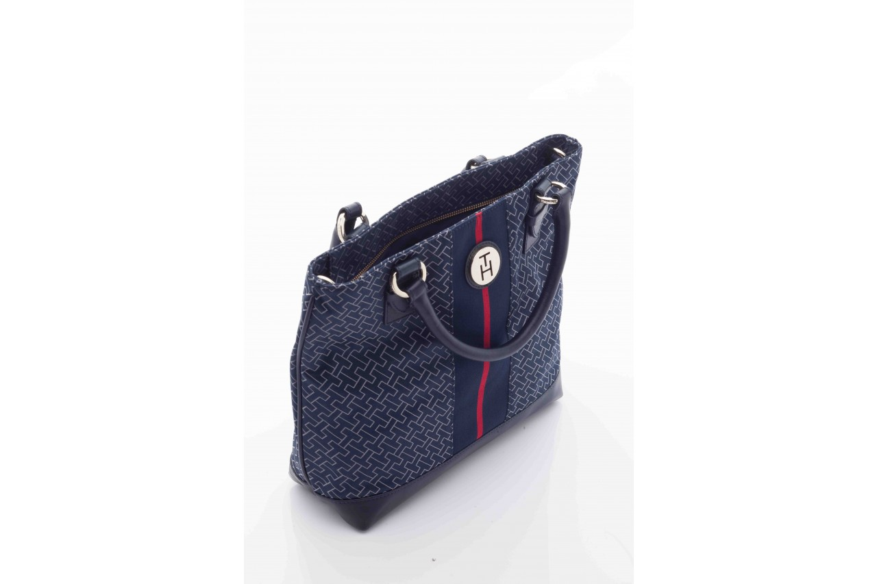 Torebka th roanne small tote 4