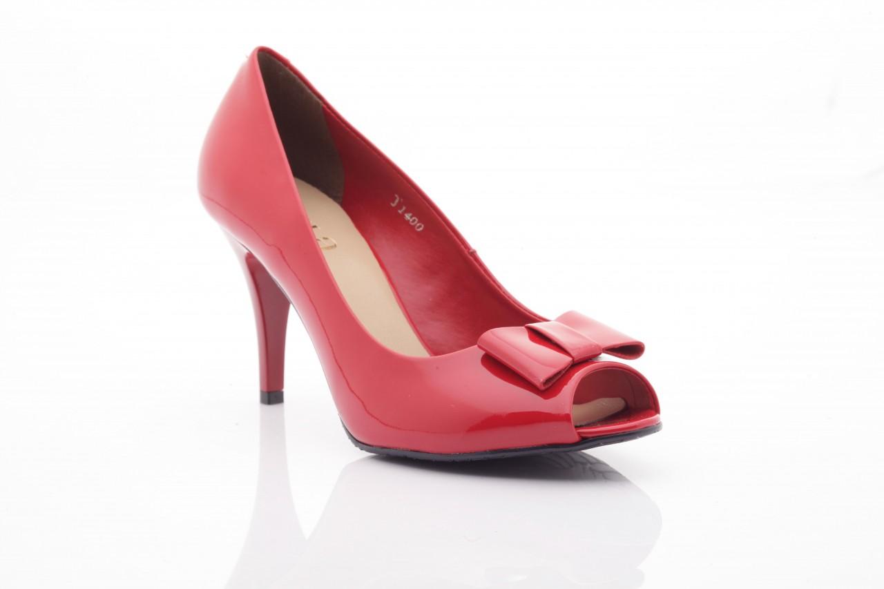 Bayla-sa 1400-260 czerwony - bayla - nasze marki 5