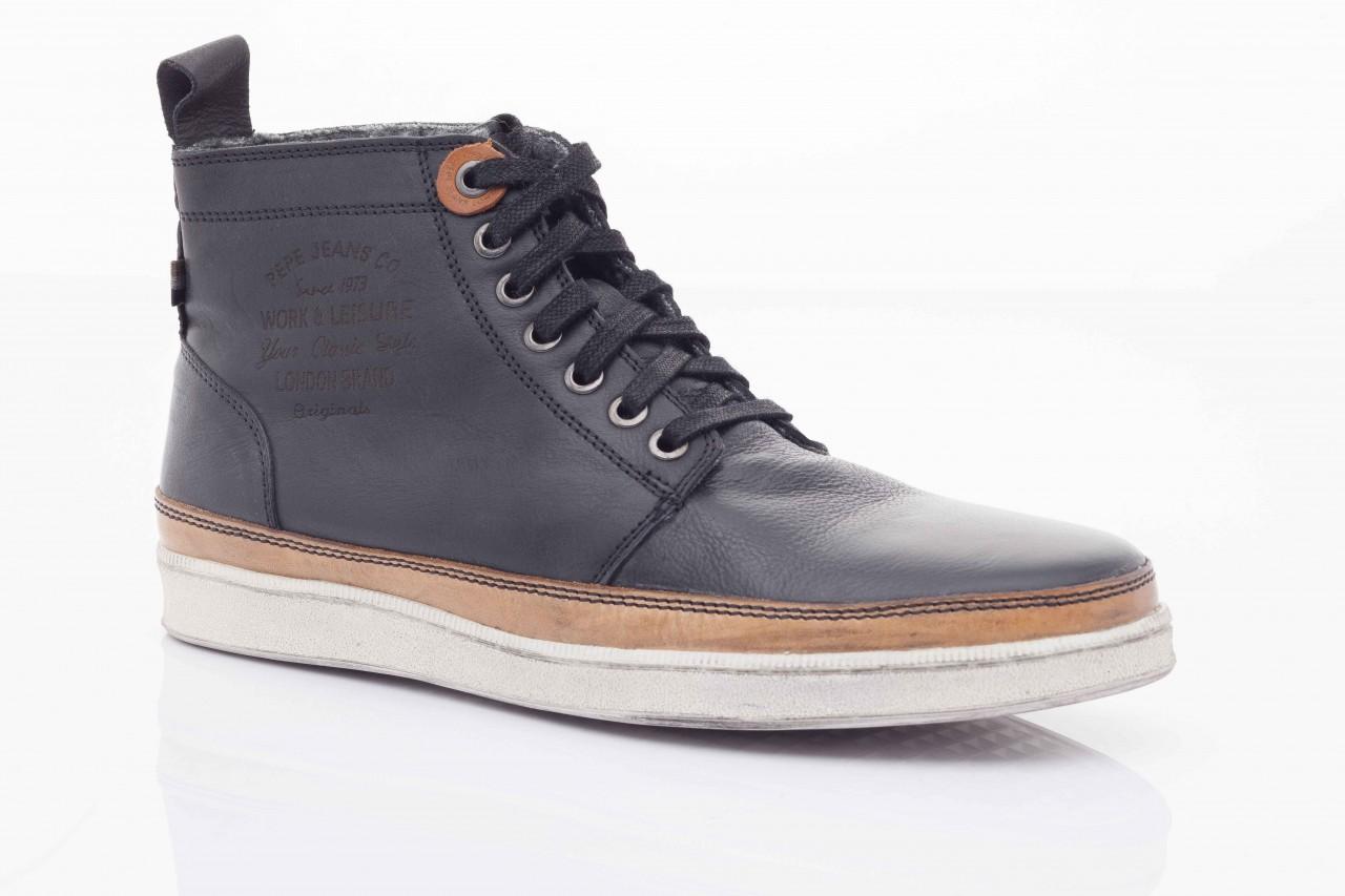 Pepe jeans pfs50382 black  - pepe jeans  - nasze marki 5