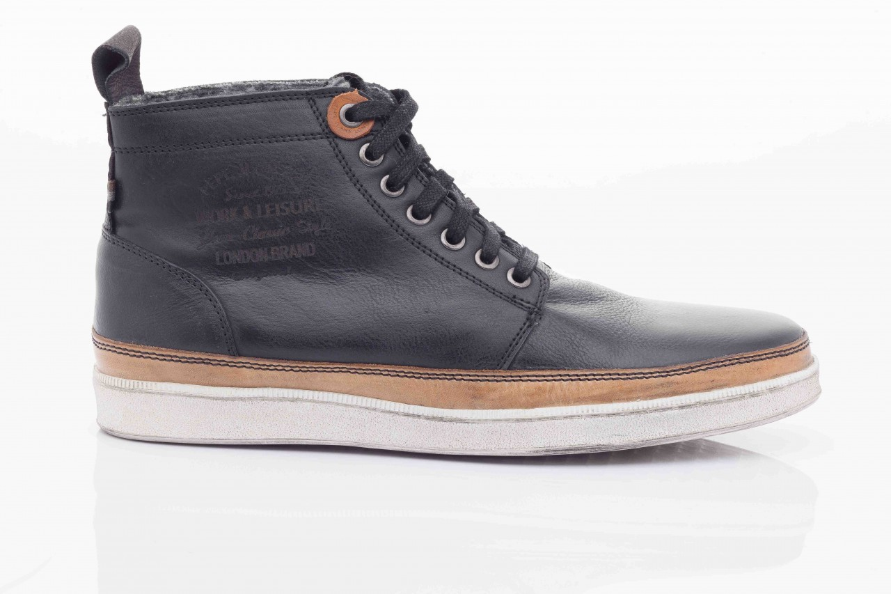 Pepe jeans pfs50382 black  - pepe jeans  - nasze marki 7