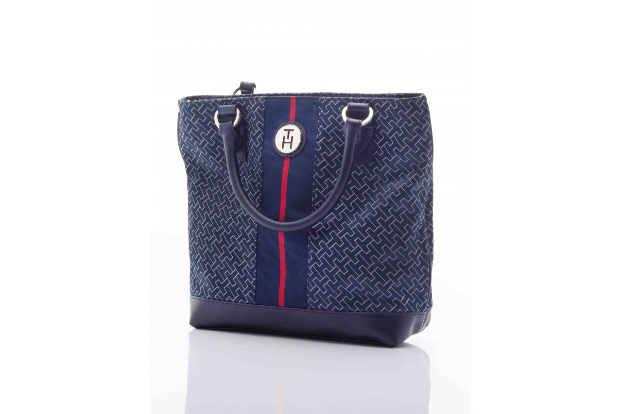 Torebka th roanne small tote 7