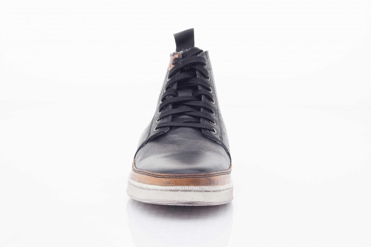 Pepe jeans pfs50382 black  - pepe jeans  - nasze marki 6