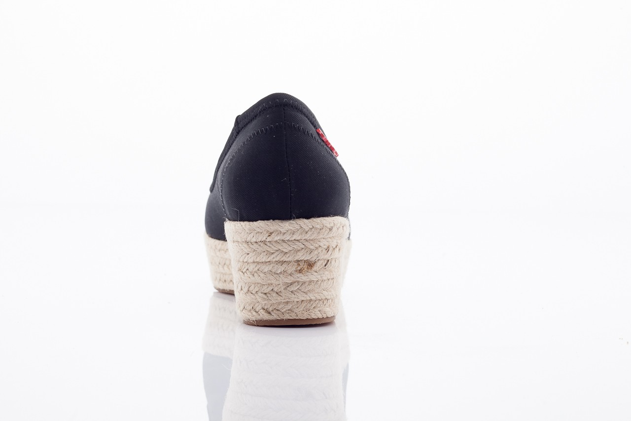 Pepe jeans pfs10759 999 black - pepe jeans  - nasze marki 5