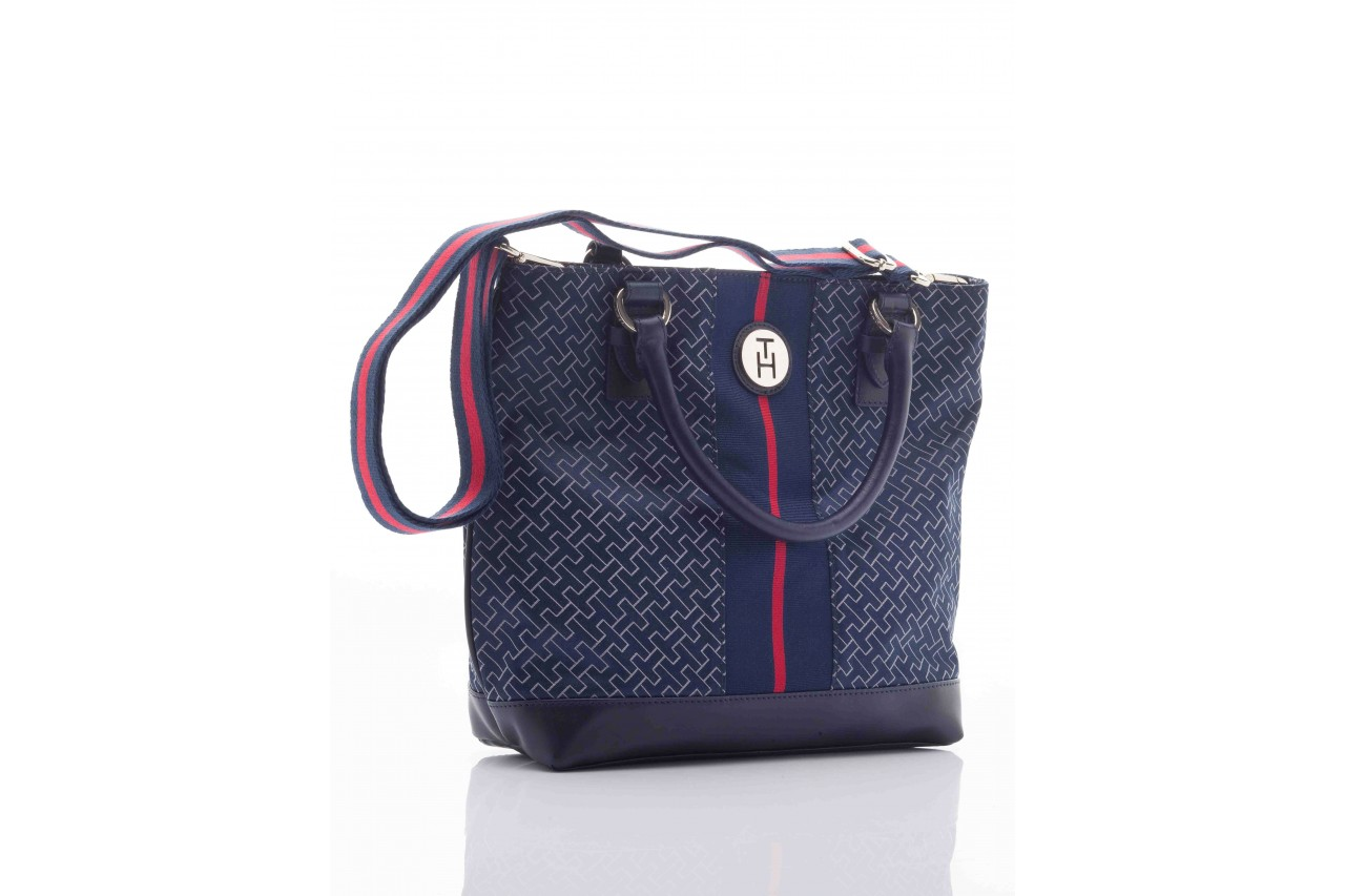 Torebka th roanne small tote 6