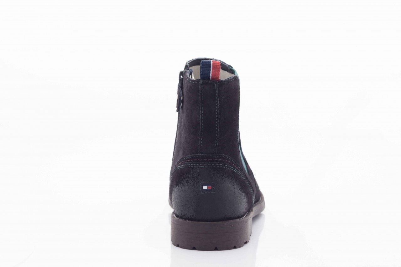 Tommy hilfiger joachim 3b midnight 9