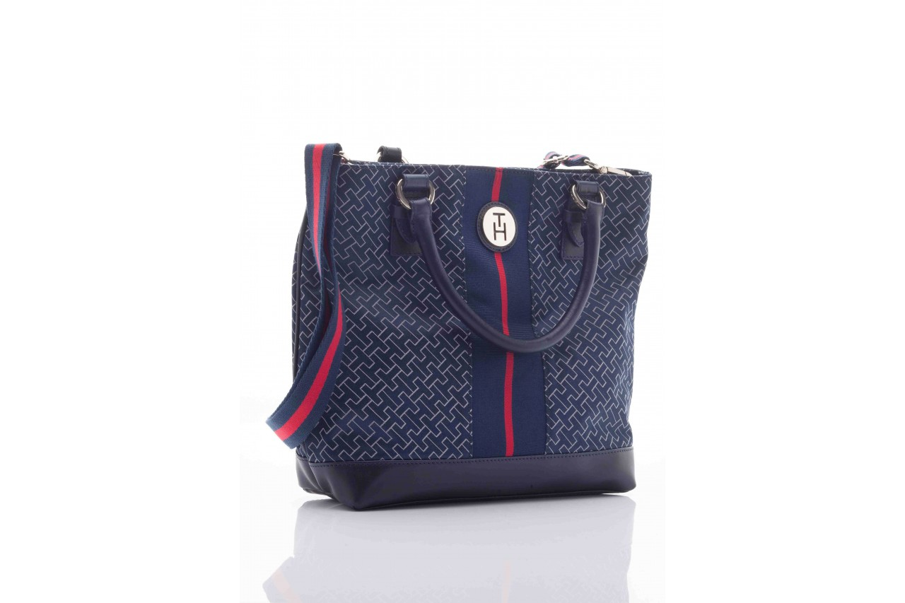 Torebka th roanne small tote 5
