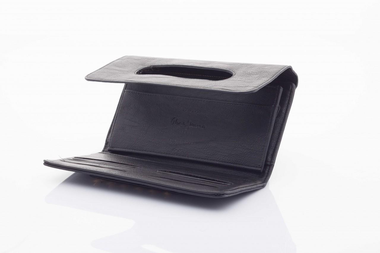 Pepe jeans portfel tina wallet - pepe jeans  - nasze marki 13