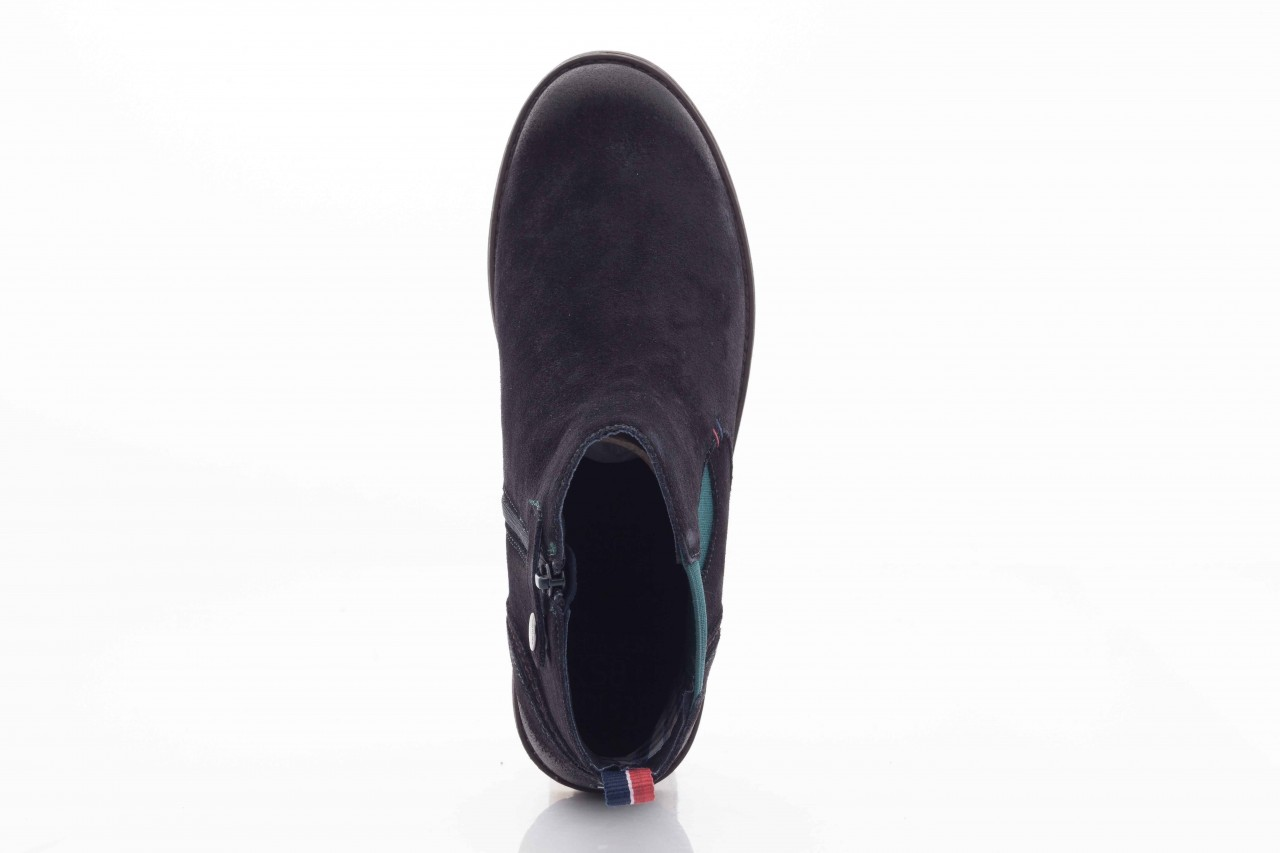 Tommy hilfiger joachim 3b midnight 11