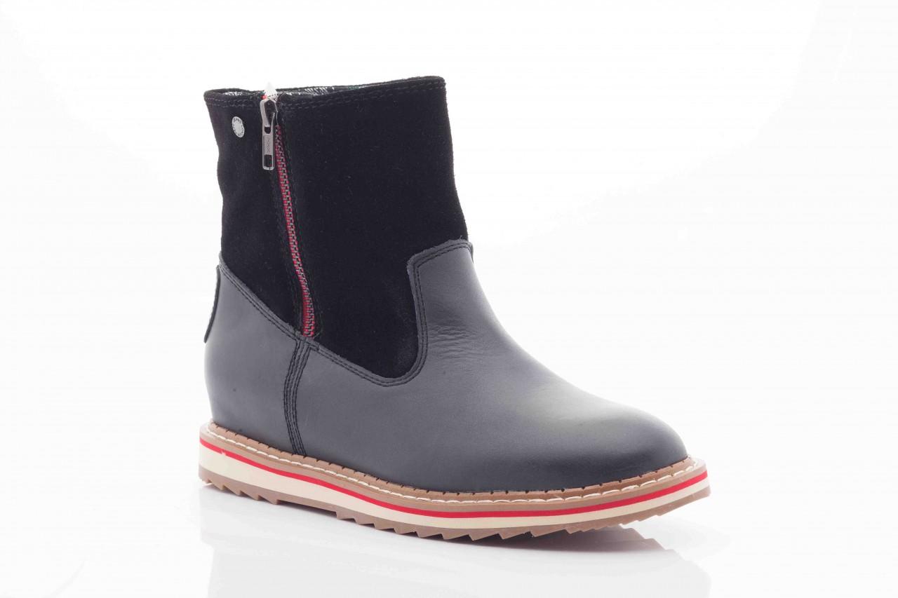 Pepe jeans pfs50395 999 black - pepe jeans  - nasze marki 6